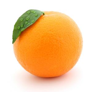 40 معلومه عن البرتقال وفوائده