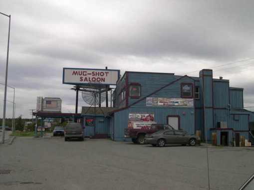 Wasilla, Alaska