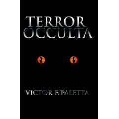 terror-occulta