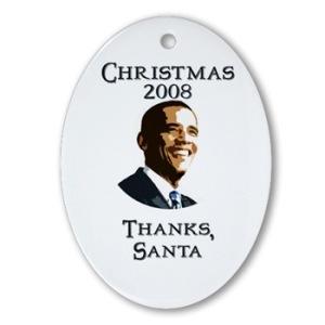 thanks-santa