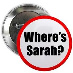 wheres-sarah1
